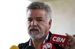abc, Belluzzo, congresso, democracia, industria, metalurgicos, São Bernardo, sindicato