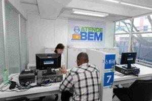 Câmara de São Bernardo aprova abertura de novo 'Refis'