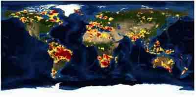https://i2.wp.com/www.diadrastika.com/wp-content/uploads/2016/04/earth-at-stake-min.jpg?resize=400%2C212