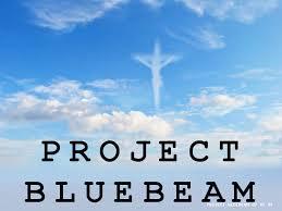 Σχέδιο Γαλάζια Ακτίνα