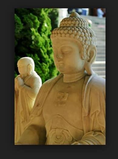 Σβάστικα: Ένα Ιερό Σύμβολο με ιστορία 12.000 ετών