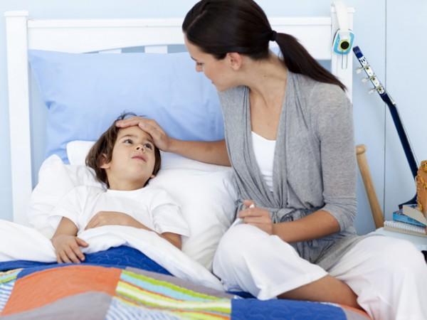 diaforetiko.gr : 81014b2e 9b46 479a 9d31 8504145a4a1b 600x450 ΑΥΤΟ ΤΟ ΞΕΡΑΤΕ;;; Γιατί χειροτερεύουν οι αρρώστιες το βράδυ;