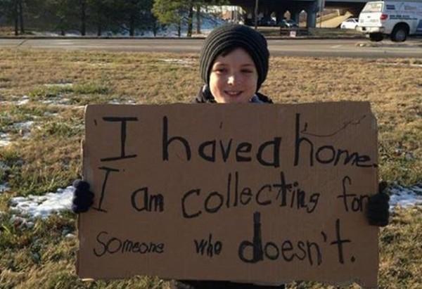diaforetiko.gr : 1505381 605852486119048 689937448 n 600x411 Ζώντας για λίγο σαν άστεγοι...