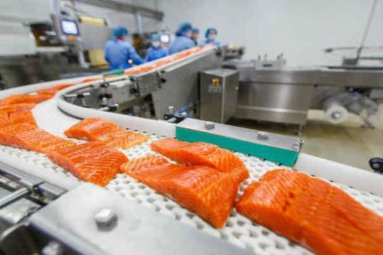 Nutrilabs: Αυτά είναι τα 10 πιο καρκινογόνα τρόφιμα