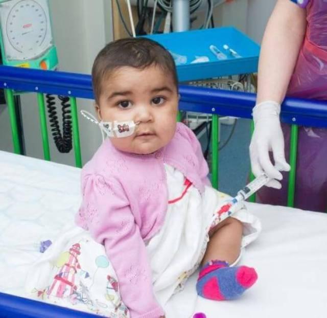 Αποτέλεσμα εικόνας για layla richards leukemia