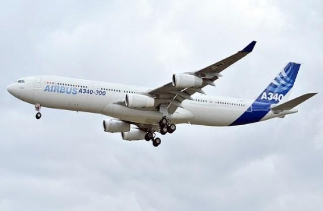 Αποτέλεσμα εικόνας για «Athens Spirit Airlines»