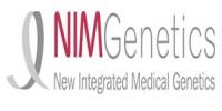 nimgenetics-logo