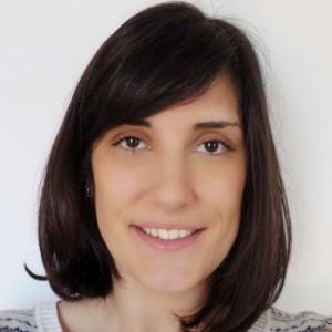 Andrea Alegre