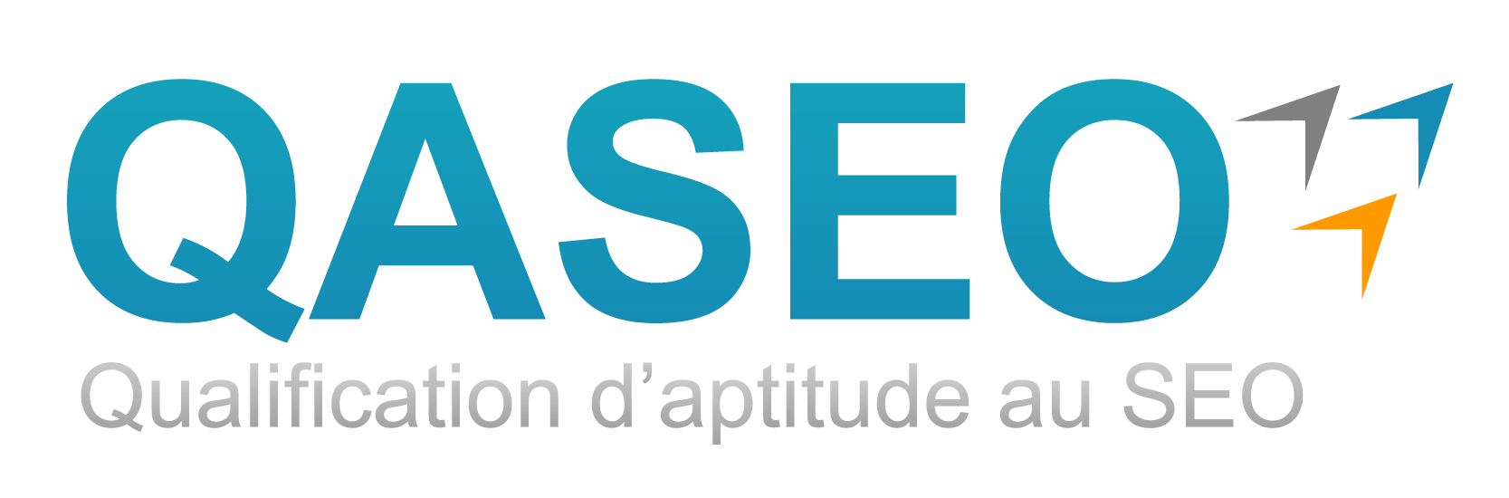 Obtention de la QASEO : qualification SEO