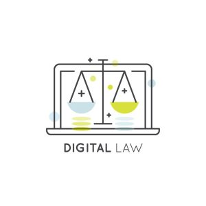 digital law gdpr