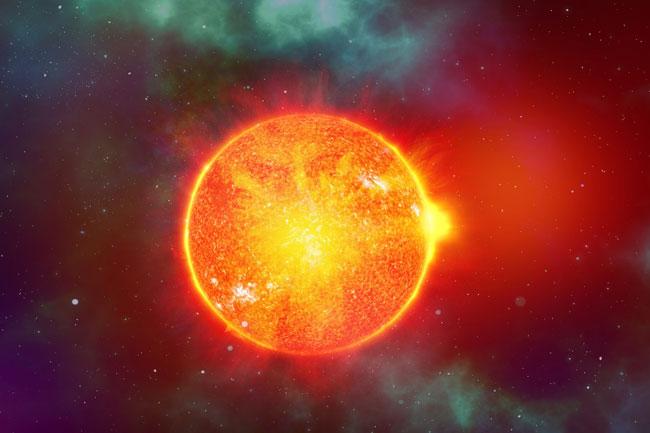 06 21 dia internacional del sol sol m