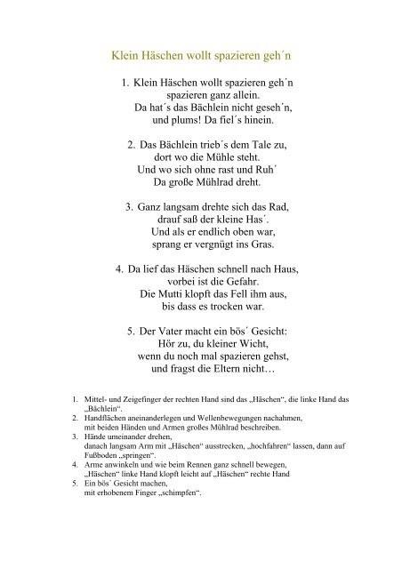 25 Spruche Die Beweisen Dass Erzieherinnen Grandios Witzig Sind
