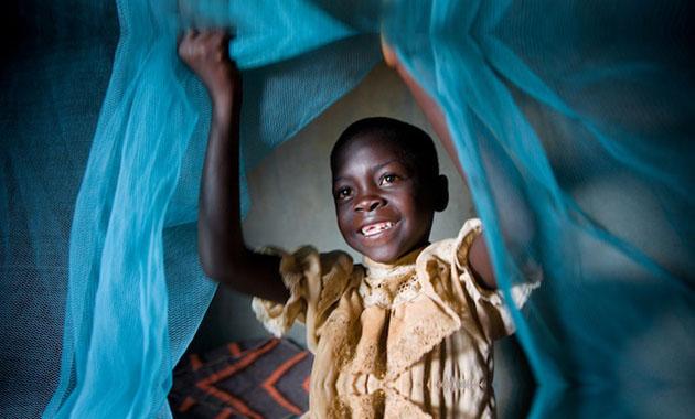 Αποτέλεσμα εικόνας για Ελονοσία