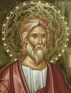 Αποτέλεσμα εικόνας για αγιος ιουδας αδελφοθεος
