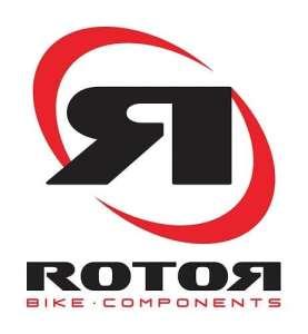 rotor_logo - Partner