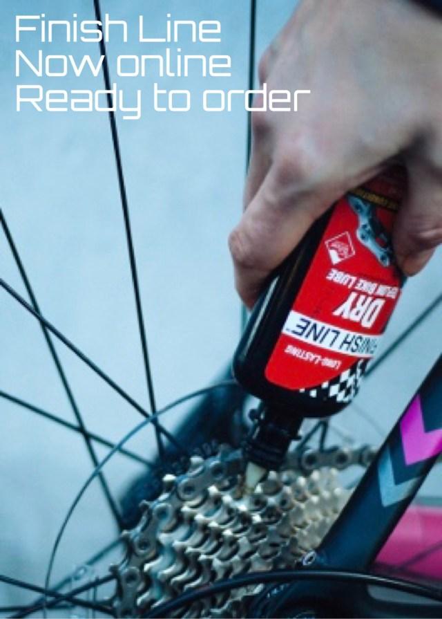 mountainbike enduro dirtjump en free ride shop