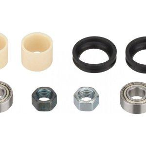 OneUp-Components-Comp-Platform-Pedal-Bearing-Rebuild-Kit