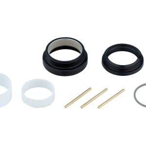 OneUp-Components-Dropper-Post-V2-Rebuild-Kit