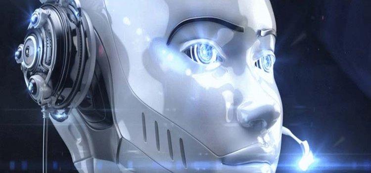 Top 4: Bitcoin robot de tranzacționare automat | Moneda-Erou – darkVane, Ediția tipărită a revistei