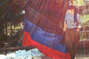 украина, война на донбассе, днр, лнр, убийство, криминал, руденко