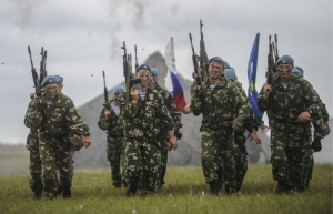 война в сирии, армия россии, вагнер, наемники, стрелков