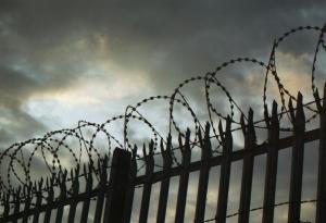АТО, ДНР, ЛНР, восток Украины, Донбасс, Россия, зоны, тюрьмы, пытки