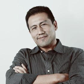 José Soledispa