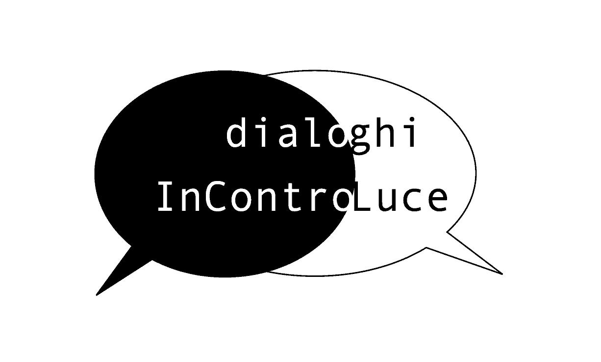 Dialoghi InControLuce