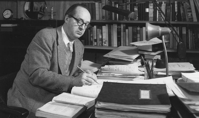 Image result for Vladimir Nabokov
