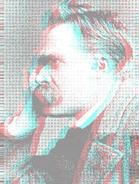 Nietzsche (Filter)