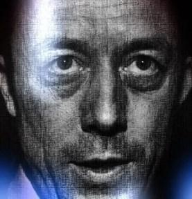 El absurdo según Camus
