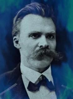 La-nausea-de-Nietzsche-23