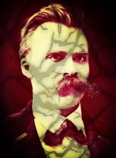 La náusea según Nietzsche 3