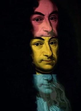 Breve lectura a la filosofía de Leibniz
