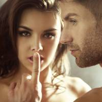 7 Reasons Why Women Like  A Quiet and Mysterious Man Plus How To Be Him