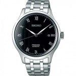 SRPC81J1 - Zwart/Zilver