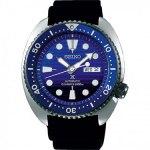 SRPC91K1 - Blauw/Zilver/Zwart