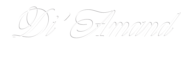Di'Amand - Salon - Tanning - Day Spa