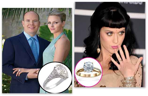 Cartier Engagement Rings Whats So Special