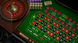 bingo roulette guide