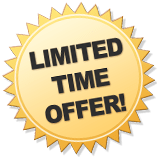 limited-time-offer-for-weight-loss-program
