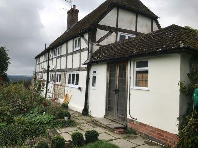 House Window Clean Kingsley Pt2