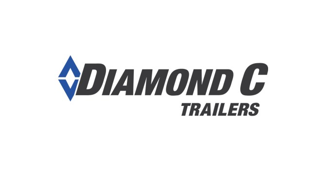 service materials and diagrams  diamond c trailers