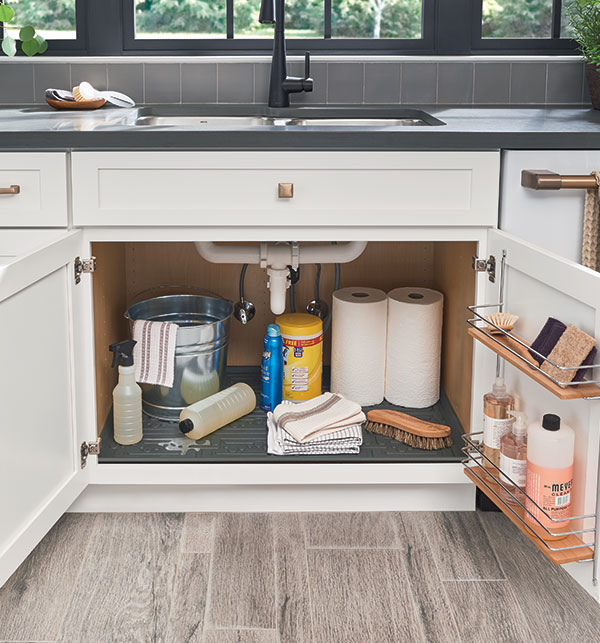 sink base super cabinet cabmat