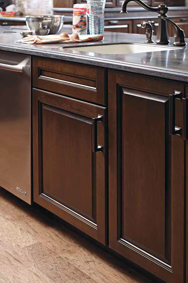 21 inch sink base cabinet diamond