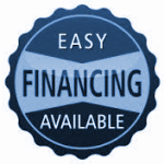 washington roofing financing