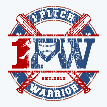 DD 005: Justin Dehmer, 1 Pitch Warrior
