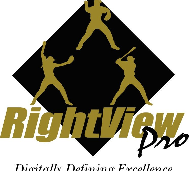 DD 002: Don Slaught, RightView Pro