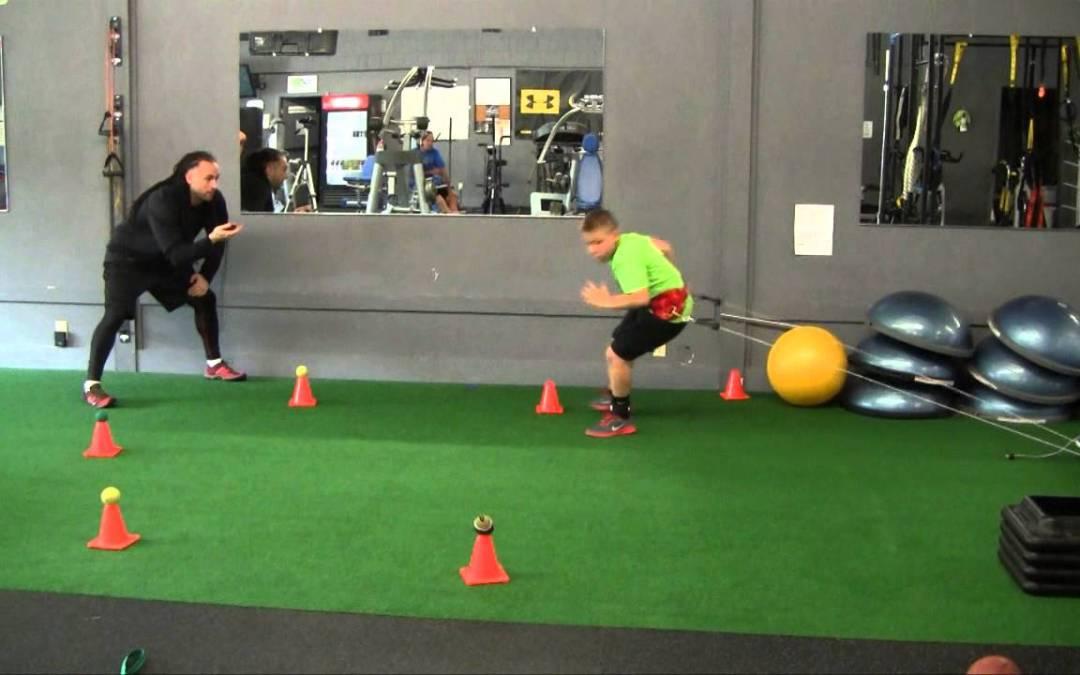 DD 017: Scott Hebert, Excel Fitness