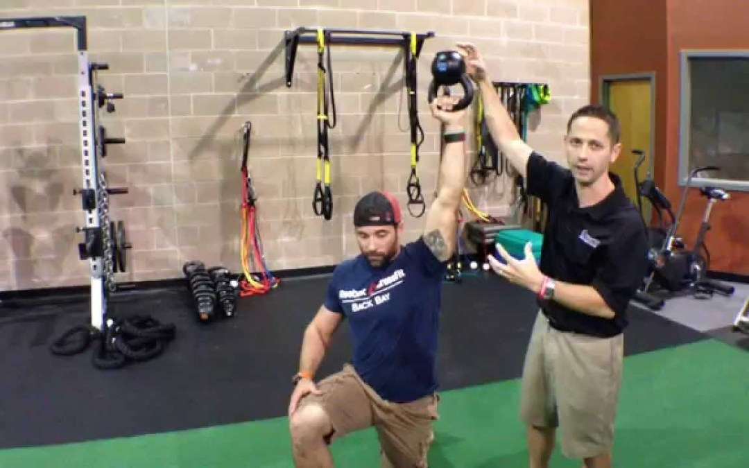 DD 018: Mike Reinold, Champion PT and Performance